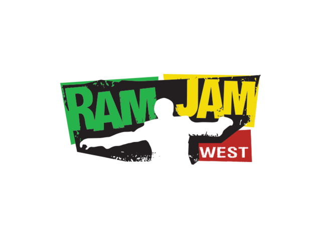 File:Ramjamwest.png