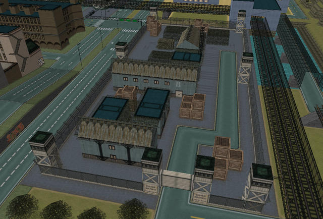 File:Army Base.png