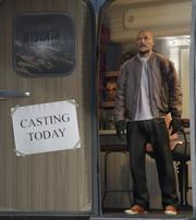 Director Mode Actors GTAVpc Heists N NormRichards