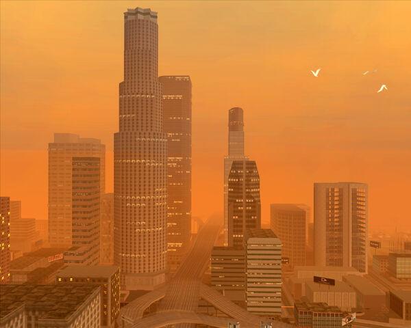 File:DowntownLosSantos-GTASA-northwards.jpg