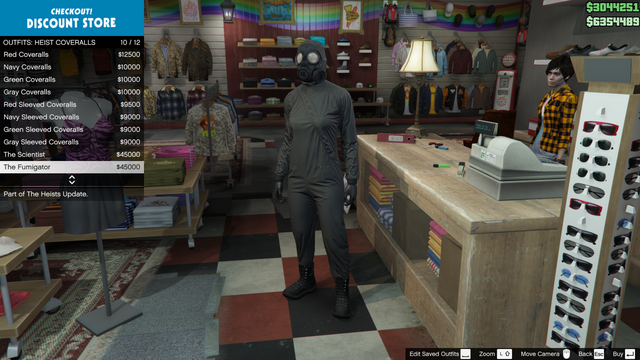 File:FreemodeFemale-HeistCoverallsOutfits10-GTAO.png