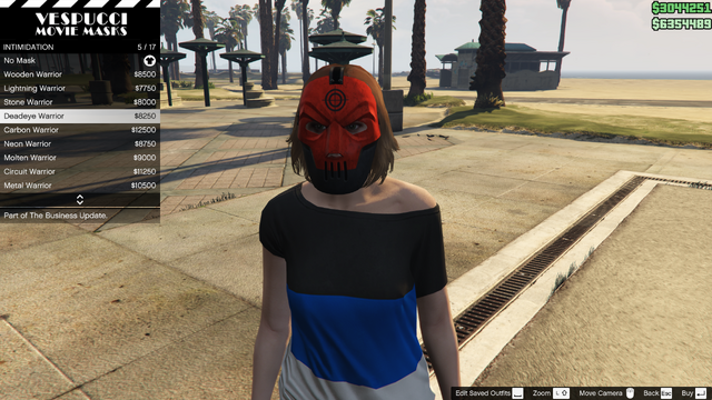 File:FreemodeFemale-Intimidation4-GTAO.png
