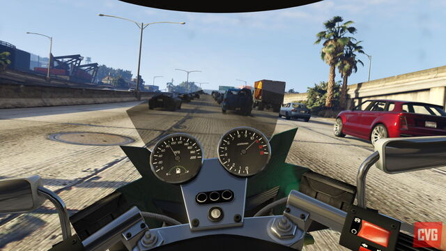 File:HuntleyS-GTAV-Traffic.jpg