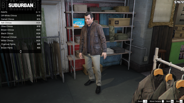 File:Michael-SuburbanPants3-GTAV.png