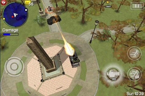 File:Minigun-GTA Chinatown Wars.jpg