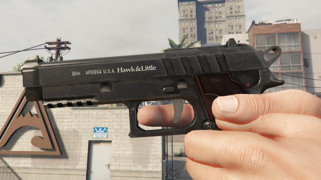 File:Pistol-GTAV-Markings.png