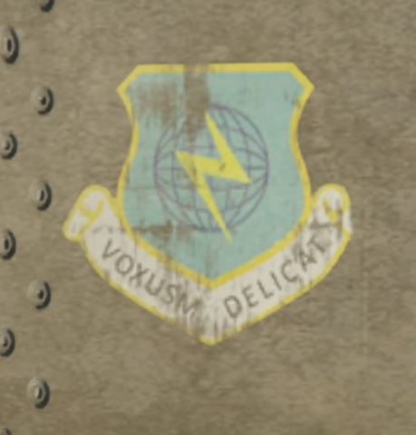 File:Savage GTAVe Badge1.png
