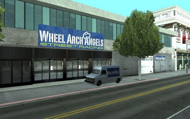 File:WheelArchAngels-GTASA-exterior.jpg