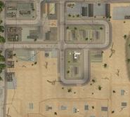 FortCarson-GTASA-MapWithDeadleyBeagle