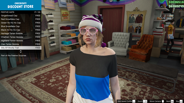 File:FreemodeFemale-FestiveHats17-GTAO.png