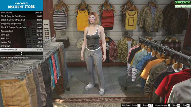 File:FreemodeFemale-SuitPants20-GTAO.png