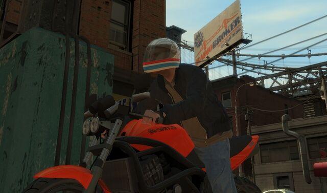 File:Helmet GTAIV Niko Helmet.jpg