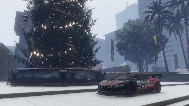 File:Jester Racecar Christmas.jpg