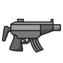 File:SMG-GTACW-Android.png