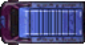 Thumbnail for version as of 15:48, November 19, 2009