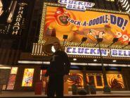 CluckNorris-Billboard-GTAIV
