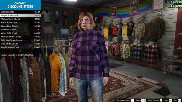 File:FreemodeFemale-WorkShirts1-GTAO.png