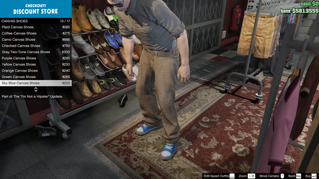File:FreemodeMale-CanvasShoes12-GTAO.png