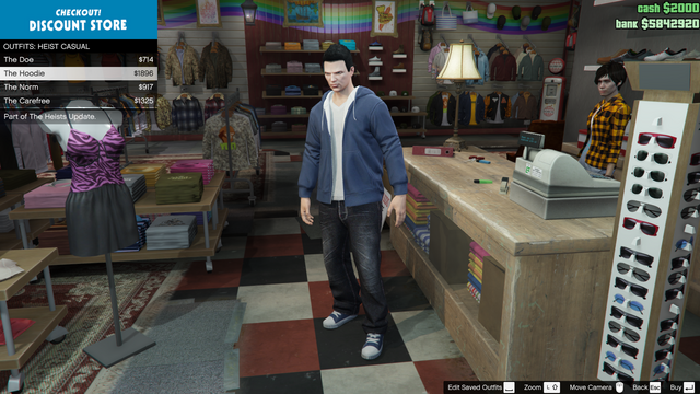 File:FreemodeMale-HeistCasualOutfits2-GTAO.png