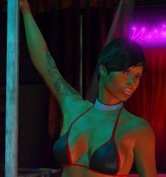 File:Infernus-GTAV-Stripper.jpg