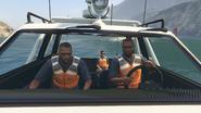 LSPA-CoastGuard-GTAV-InPredator