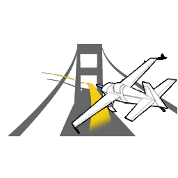 File:GTA V Stunt Plane Trial 3.png