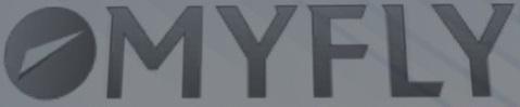 File:MyFly-GTAV-logo.jpg