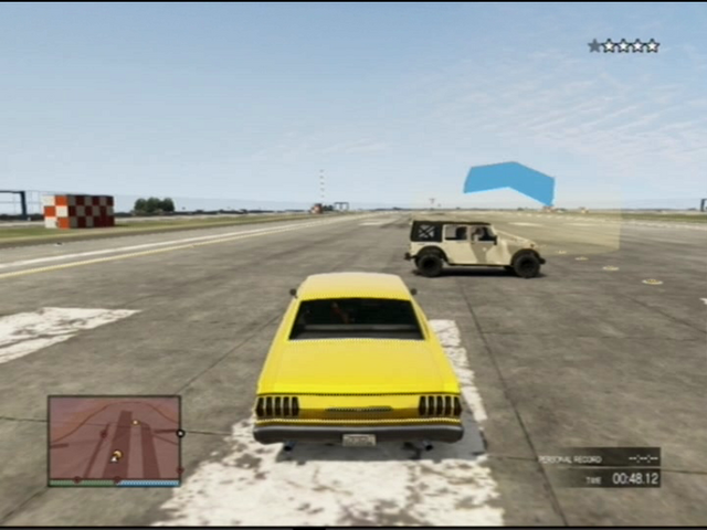 File:Arms-Race GTAO Military intervention WantedLevelsOn.png