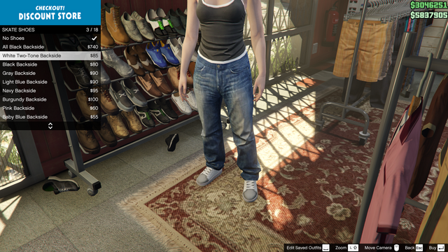 File:FreemodeFemale-SkateShoes2-GTAO.png
