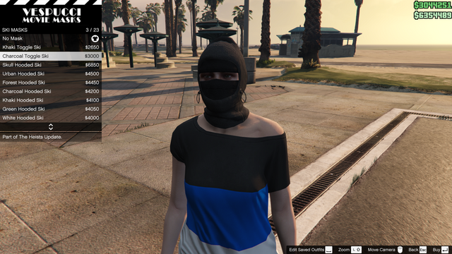 File:FreemodeFemale-SkiMasks2-GTAO.png