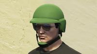 FreemodeMale-BulletproofHelmetsHidden1-GTAO
