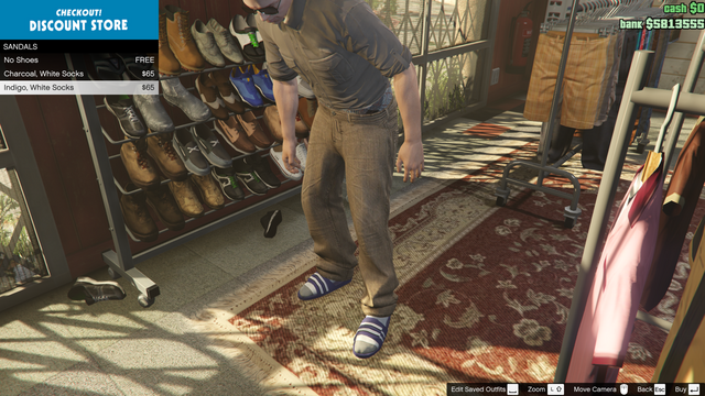 File:FreemodeMale-Sandals2-GTAO.png