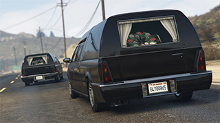 File:FuneralParty-JobImage-GTAO.jpg