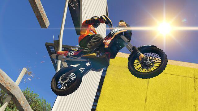 File:GTA Online Cunning Stunts 1.jpg