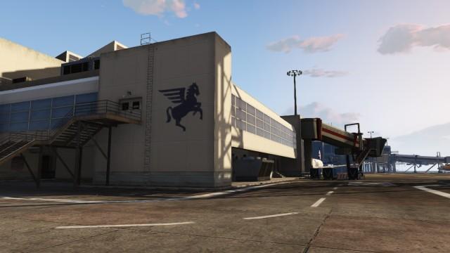 File:Pegasus GTAV Airport Gate11.jpg