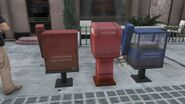 Post-Bin-Boxes-GTAV
