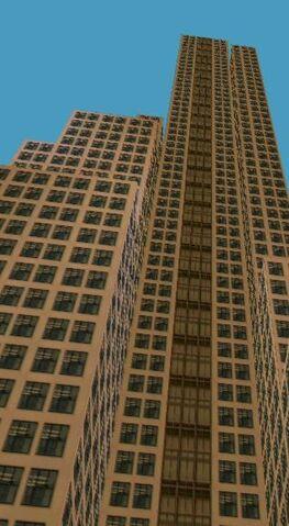 File:366 Skyscraper.jpg