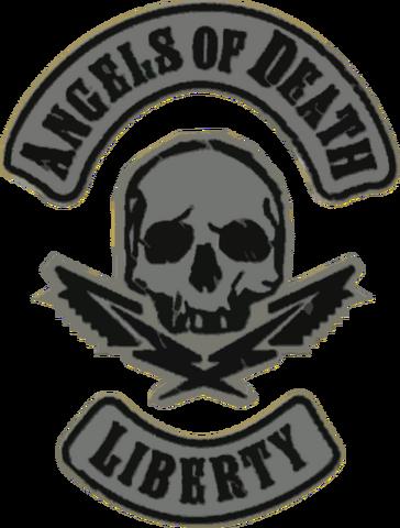 File:AOD Logo.png