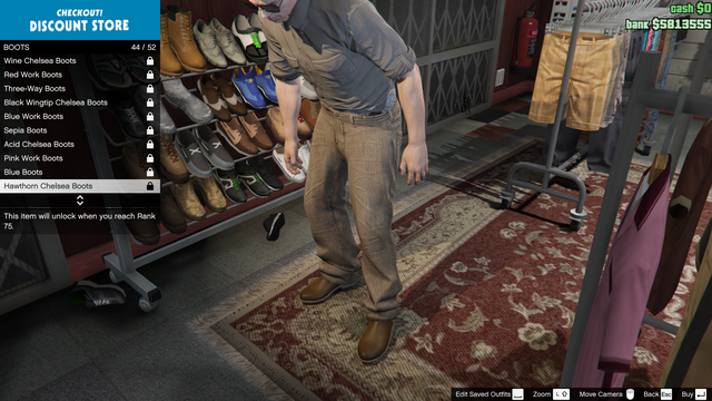 File:FreemodeMale-Boots43-GTAO.png