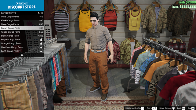 File:FreemodeMale-CargoPants4-GTAO.png
