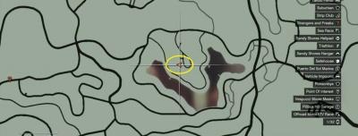 File:LakeVinewoodEstates-GTAV-Map.jpeg