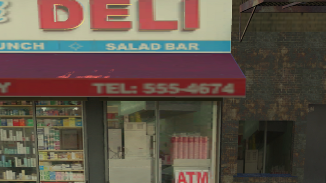 File:SuperbDeli-GTAIV-PhoneNumber.png