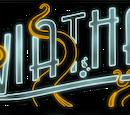 Leviathan (Roller Coaster)