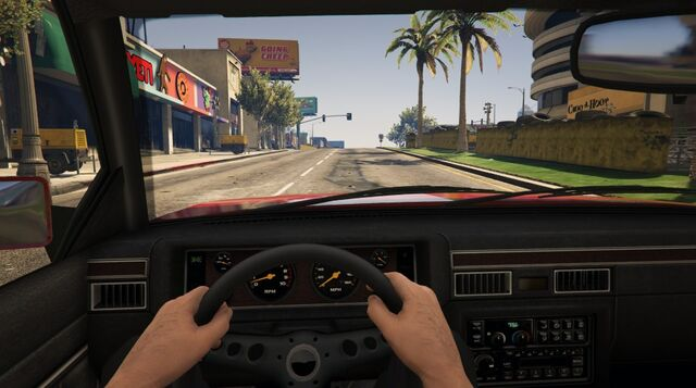 File:Faction-GTAO-Dashboard.jpg