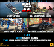 GTAOnlineBonuses-Event-Sept9-15