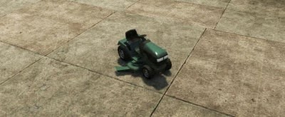 File:LawnMower-GTAV-RSC.jpg