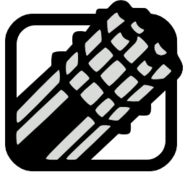 Minigun-GTASA-icon