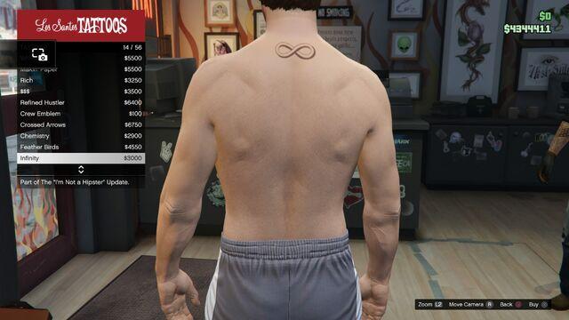 File:Tattoo GTAV Online Male Torso Infinity.jpg