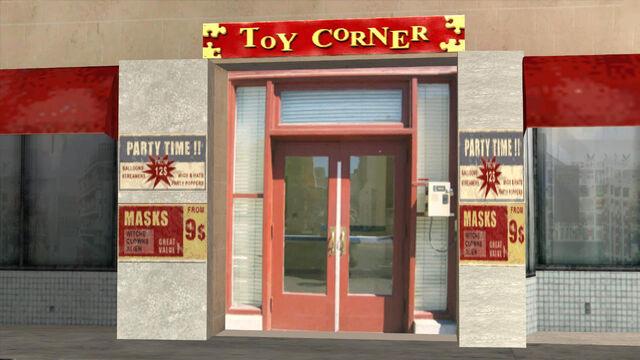 File:ToyCorner-GTASA-Exterior.jpg