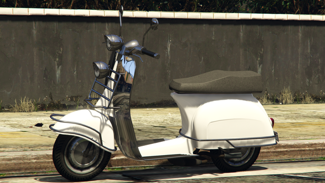 File:FaggioMod-GTAO-front.png